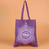 Segeltuch-Handtasche für Frauen