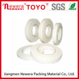 Hot Melt Water Based Solvent Based Double Sided Tissue Tape