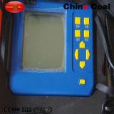 Detetor quente do Rebar da venda Zbl-R630