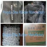14.9-30 Câmara de ar de borracha do pneumático feita em veículos agriculturais de China