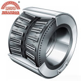 Schnelles Delivery Taper Roller Bearing mit Considerate Service