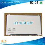 Lp156whb (TP) (A1) 새로운 15.6 인치 Wxga HD 광택 있는 TFT LCD 휴대용 퍼스널 컴퓨터 스크린