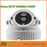 Cámara de red impermeable de la cámara del IR de la mini cámara miniatura de la cámara de las cámaras de seguridad de las cámaras digitales de la cámara de vídeo de la cámara de red GT-DA520