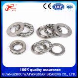 Roulement à billes 51315 de la meilleure de qualité de fournisseur de la Chine butée d'acier au chrome 51316 51317 51318 51319