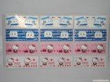 Автоматическое цветастое оборудование печатание (ZBS)