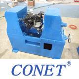Провод 6 M/S холоднопрокатный быстрым ходом Ribbed стальной делая машину с сертификатами CE и SGS