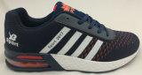 Chaussure courante occasionnelle de sports de Flyknit pour les hommes