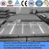 piatto dell'acciaio inossidabile di 420j2 Baoxin