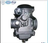 Di rendimento elevato Ybr125 PRO YAMAHA Cina Yes125 parti del motociclo del nuovo Keihin carburatore