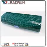 光学フレームのEyewearのケースのスポーツの安全光学フレームの接眼レンズのアセテートの方法サングラスの金属ガラスEyewea (HXX12F)