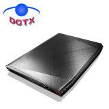 15,6 pouces pour ordinateur portable Intel I7 Le dernier ordinateur portable en 2014