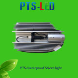 Indicatore luminoso di via del LED 100W 110W IP67