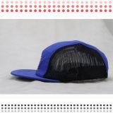販売のための新しいStyle5パネルのキャンプの帽子