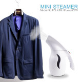 Распаровщик одежды высокого качества портативный