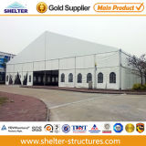 Sport를 위한 40X60 Huge Aluminum Clear Marquee Tent