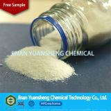 Sal do sódio do ácido Gluconic da classe da indústria da pureza do preço de fábrica 99%
