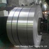 Constructeur expert de bobine d'acier inoxydable (pente d'ASTM 430)