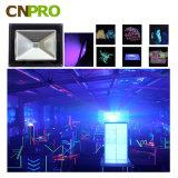 projecteur UV de 100With200With250With500W DEL pour l'inducteur de Paintball