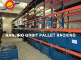 Pálete da órbita/cremalheira resistente de /Metal/Warehouse/Storage/Metal/