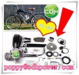 Бензиновый двигатель для велосипеда, газа привел велосипеды в действие для сбывания