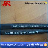 SAE 100r6 von Hydraulic Hose