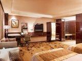 moderne Hotel-Schlafzimmer-Fünf-Sternemöbel (NL-XA006)