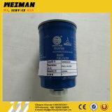 Filtro de combustible de los recambios del cargador de la rueda de Sdlg LG936 7200002385