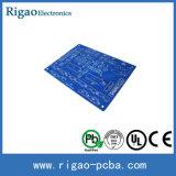Placa de PCB de um lado na China