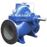 Single-Stage 두 배 흡입에 의하여 유출되는 싸는 펌프, 높은 흐름율 펌프