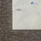 Mármol blanco natural Polished de Carrara