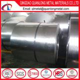 G90 SGCC Zink beschichtete galvanisierten Stahlring