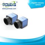 Pomeas hohe Auflösung-Gigabit-Kamera