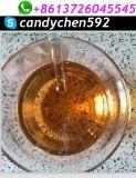 As receitas fizeram pre o petróleo de 450mg/Ml Sustanon 250 com pureza elevada