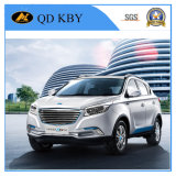 Huatai Xev260 elektrischer SUV Typ Automobil-Auto