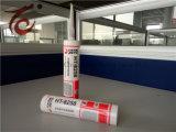 Ein Component Silicone Sealant Rubber für PV Module
