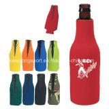 Держатель модных и Costomized тенниски неопрена бутылки, охладитель бутылки