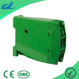 Cj aqz-025 de Industriële Plastic Omheining van de Veiligheid