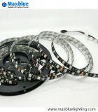5050 LEDのストリップ30/60/72/84/96/120 LEDのメートルRGB LEDテープ
