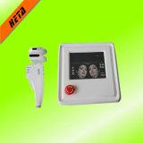 Mini strumentazione portatile H-9025 di bellezza di Hifu di ringiovanimento della pelle