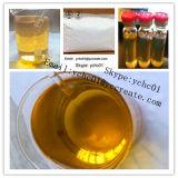 Poudre pharmaceutique de stéroïde de Decanoate 200mg/Ml Injuctable de Nandrolone