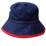 Bucket Hat (BT001)