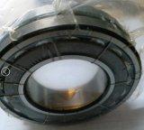 Selos e rolamento de rolo cilíndrico do fabricante 22234cc/Ww33 dos rolamentos