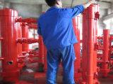 Testa di cementazione di pressione extra-alto