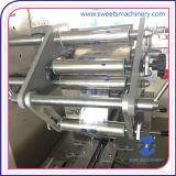 Het goedkope Hoofdkussen Autaomatic van China vormde de Harde Machine van de Verpakking van het Suikergoed