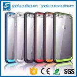 Край галактики S6 Samsung аргументы за телефона жука единорога Supcase гибридный защитный Bumper