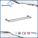 Het speciale Ontwerp muur-Gehangen Roestvrij staal/het Zink van de Handdoek Bar_304