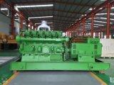 Generator des Erdgas-800kw mit Ce/ISO Bescheinigung