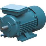 Мотор одиночной фазы (2.2kW, 3000rpm, старт конденсатора и бег)