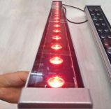 lineare Wand-Unterlegscheibe der 1m Längen-54W LED, Wand-Unterlegscheibe-Stab-Licht