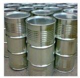 Morpholine 110-91-8 para limpeza de metais
